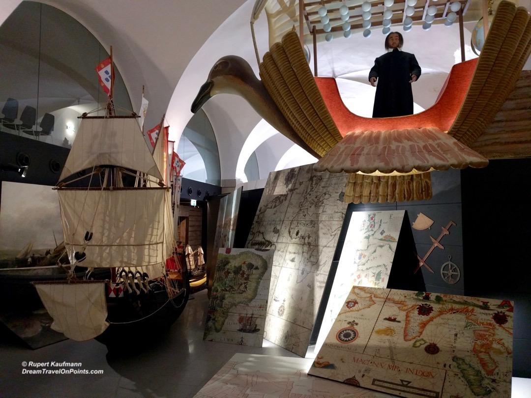 lis-lisbon-story-museum-1