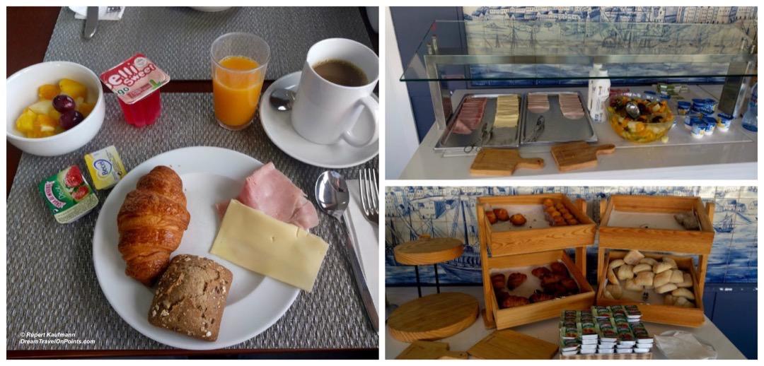 lis-ibis-styles-breakfast-c
