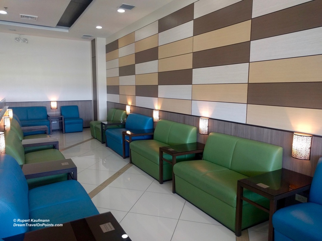 mnl-skyview-lounge-t3-6