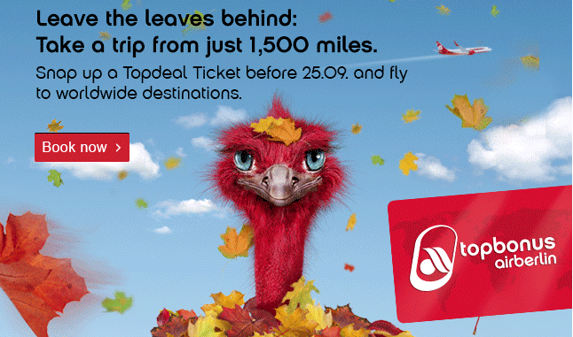 airberlin-topdeals-201609