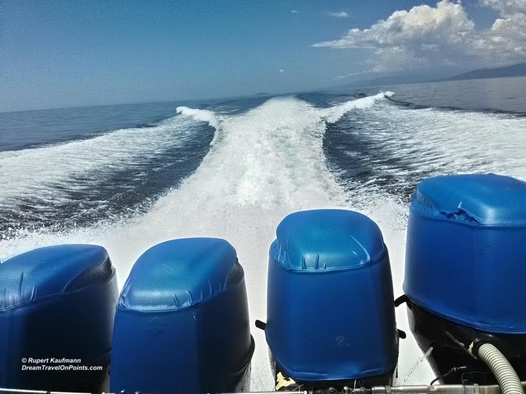 bal-speedboat-gili