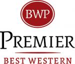 bw-premier-logo