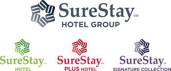 bw-surestay-logos