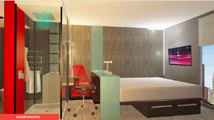 Vib Room - BW Brochure