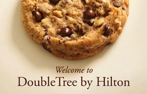 doubletree-cookies