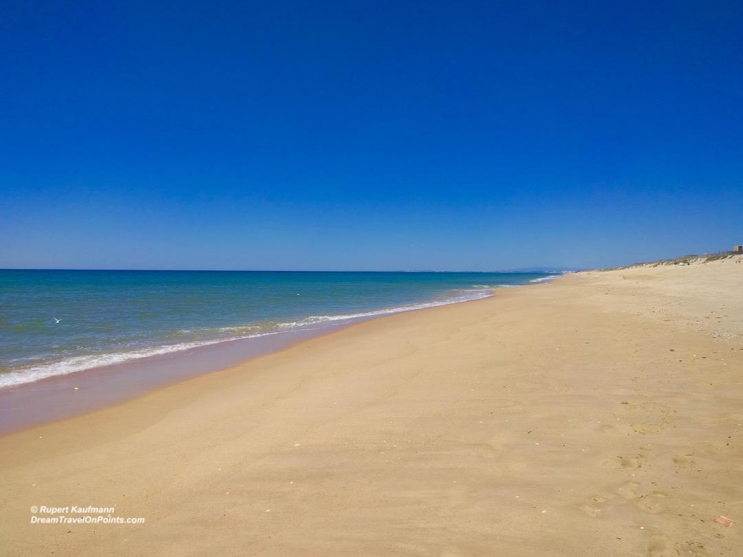 faro-beach