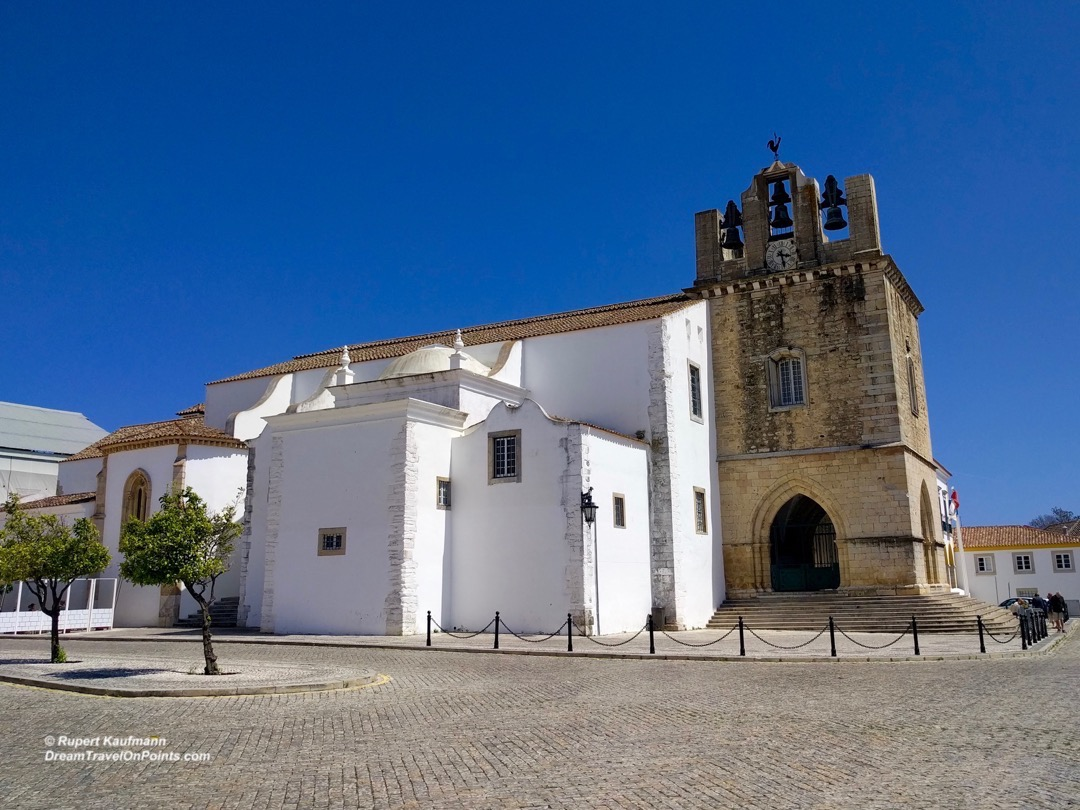 faro-cathedral