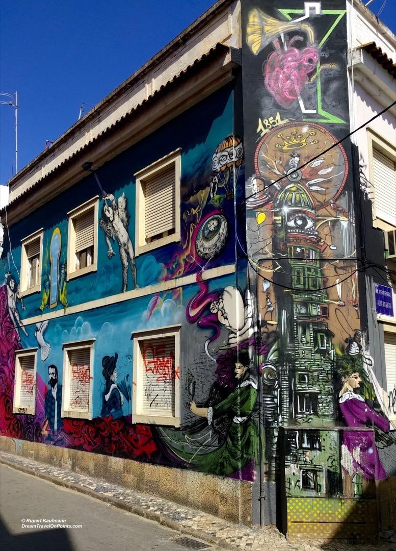 faro-streetart-2