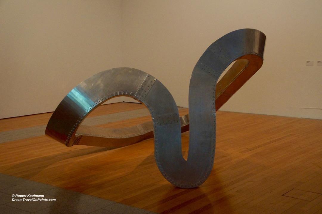 lis-belem-art-museum-5