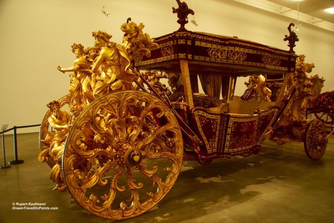 lis-belem-coach-museum-12