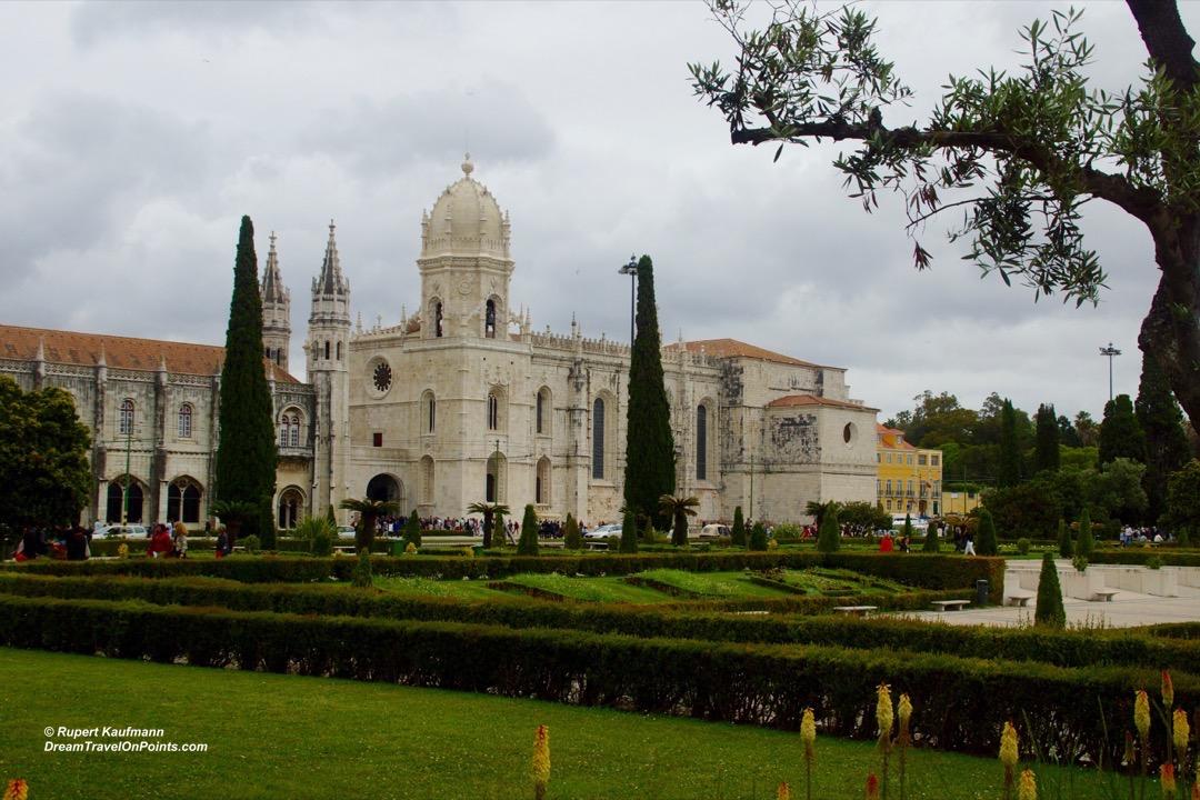 lis-belem-monastery-1