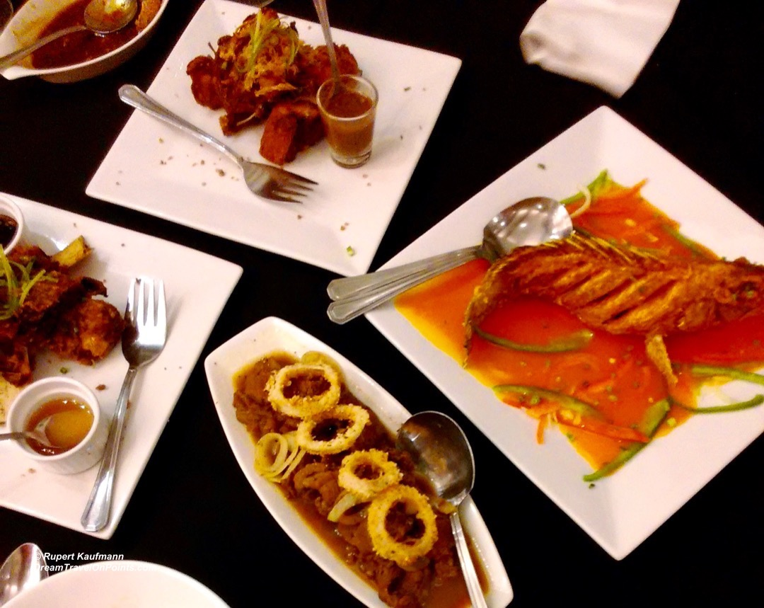 mnl-caferomulo-food-1