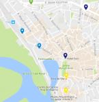 por-faro-map