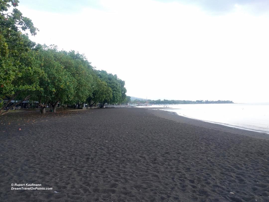 bal-lovinabeach-main-beach-1