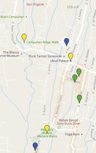 bal-map-ubud