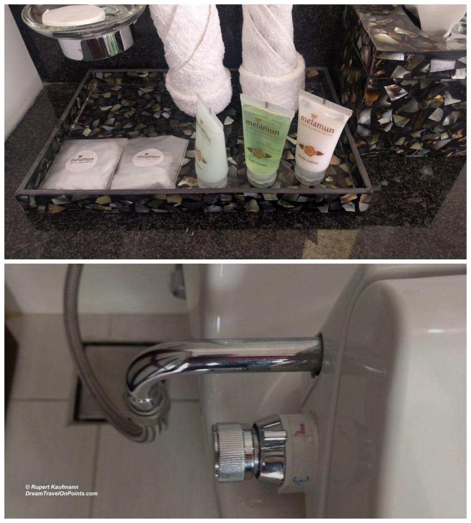 bal-melamun-bath-amenities-c