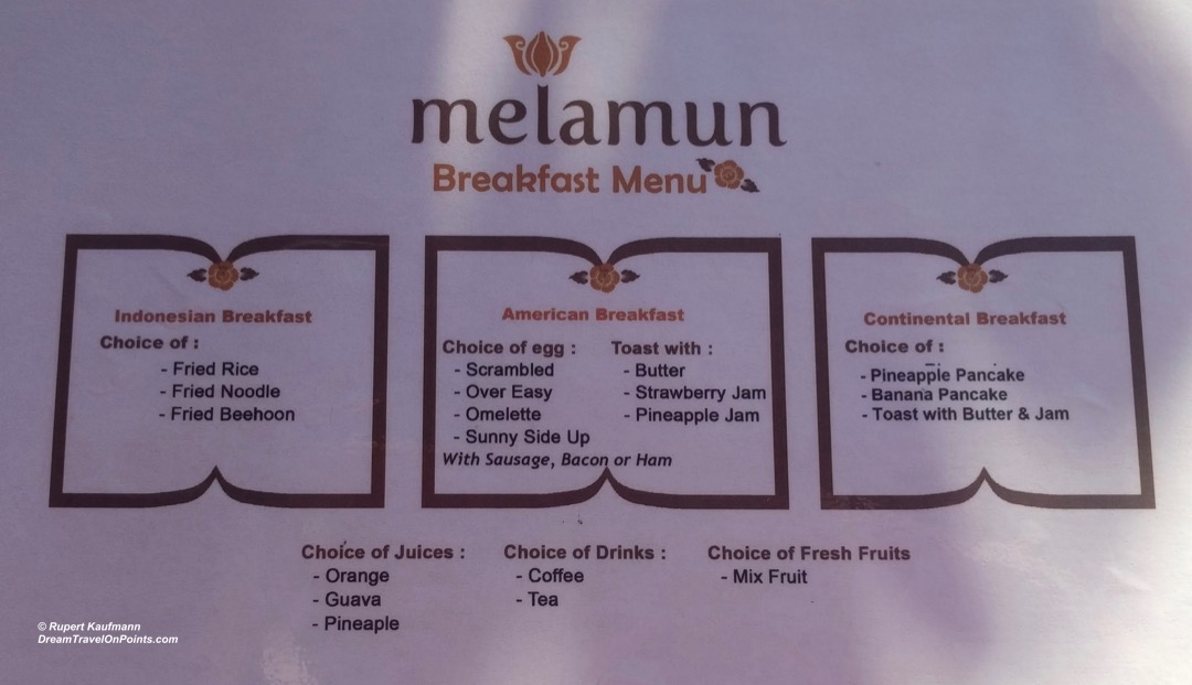bal-melamun-breakfast-menu