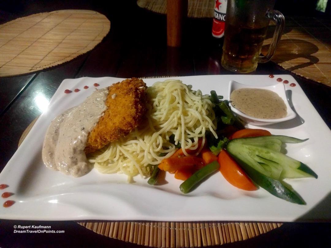 bal-melamun-resto-dinner