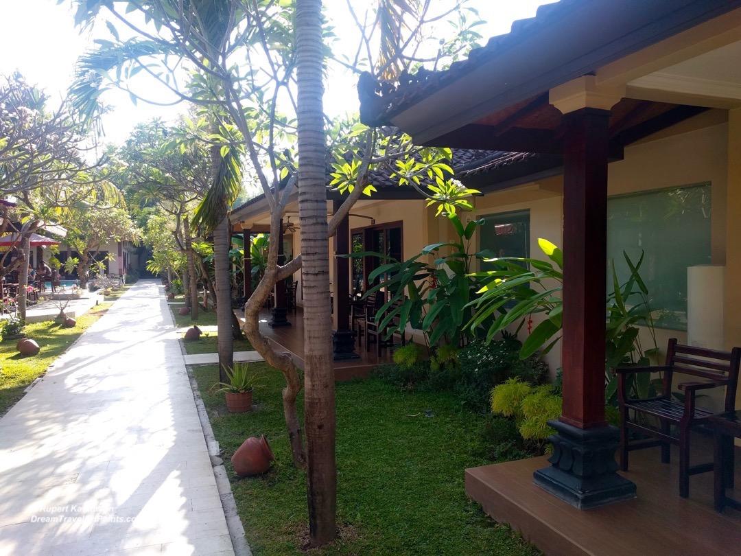 bal-melamun-rooms