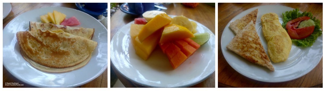 bal-padmaretreat-ubud-breakfast-c