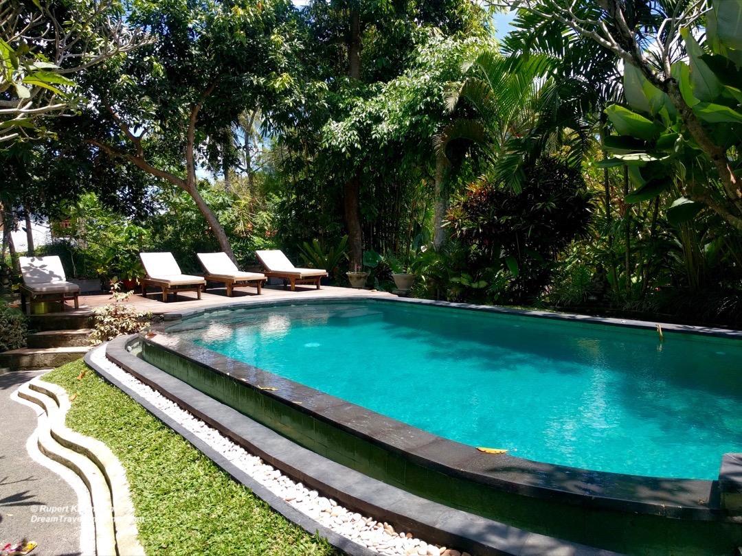 bal-padmaretreat-ubud-pool
