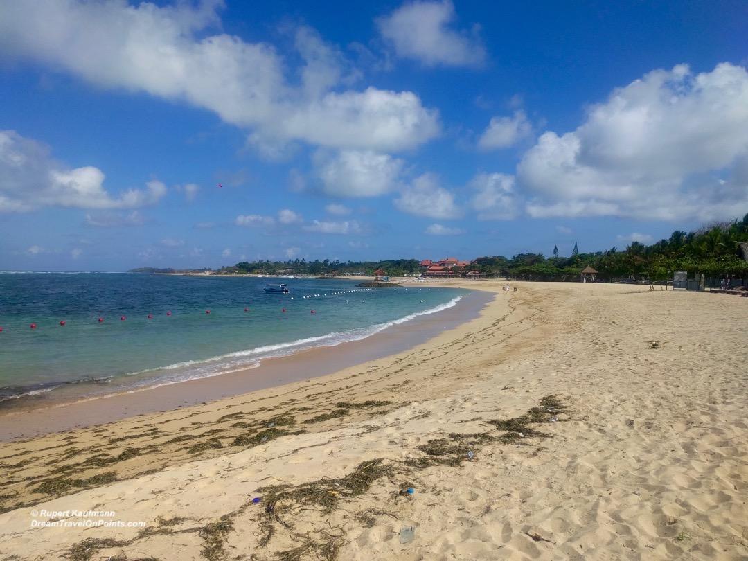 bal-ibis-styles-benoa-beach