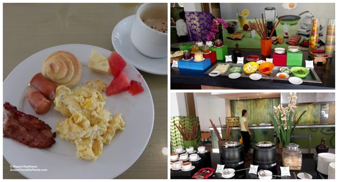 bal-ibis-styles-benoa-breakfast-c