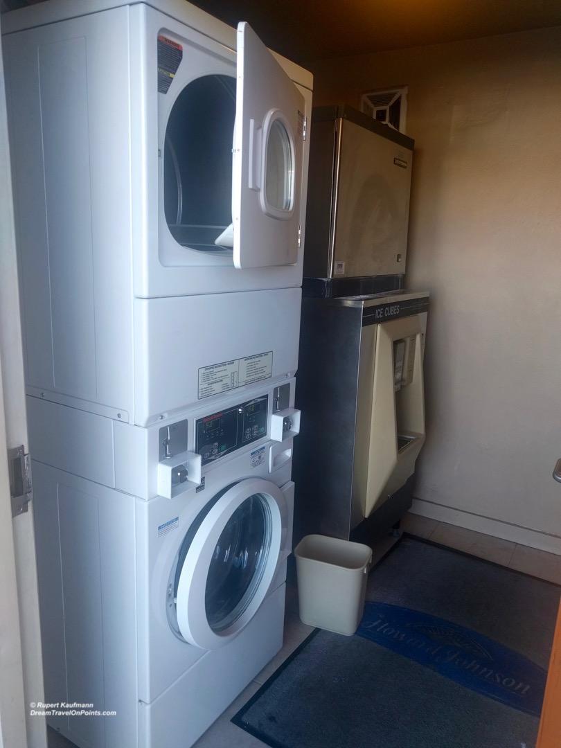cal-hojo-lake-tahoe-laundry
