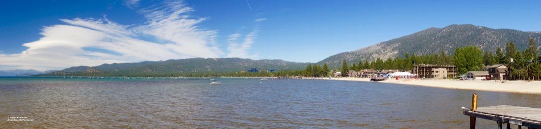 cal-lake-tahoe-beach1p