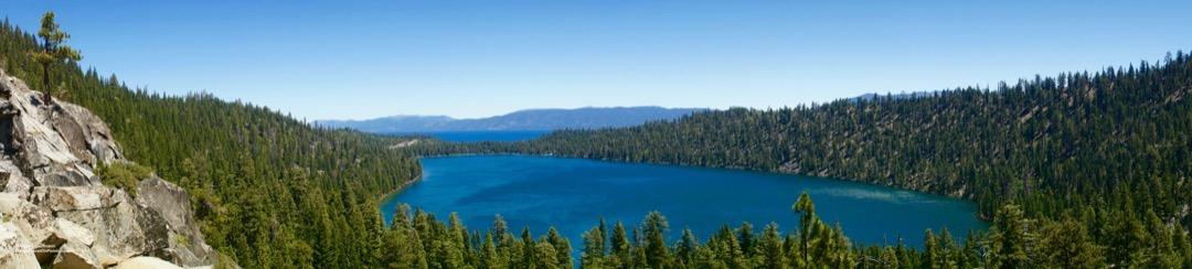 cal-lake-tahoe-cascade-lake3p