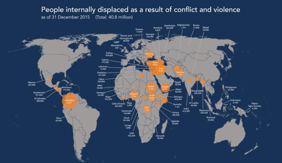 idmc-conflict-zones-2016