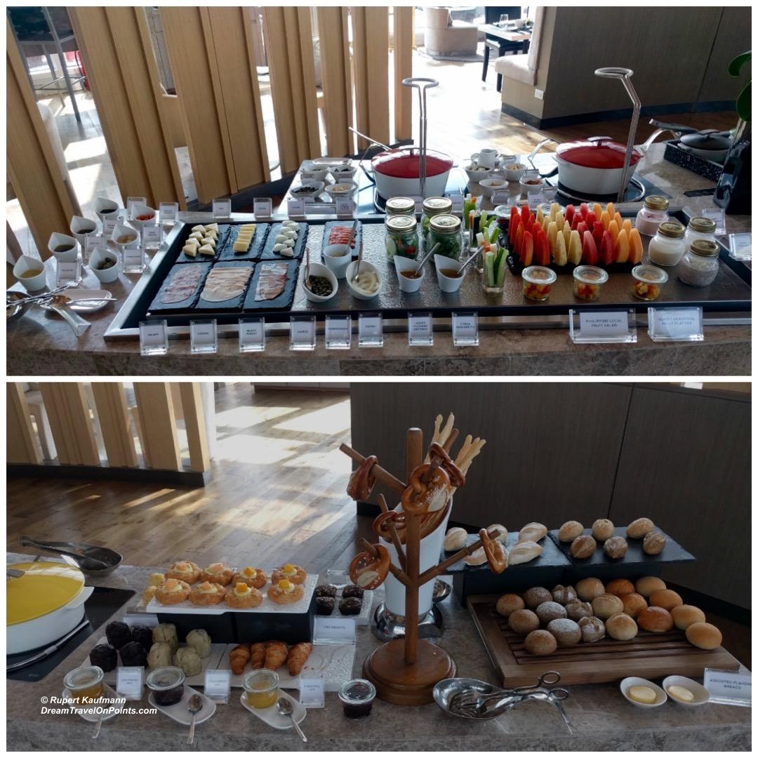 mnl-novotel-araneta-breakfast-1c