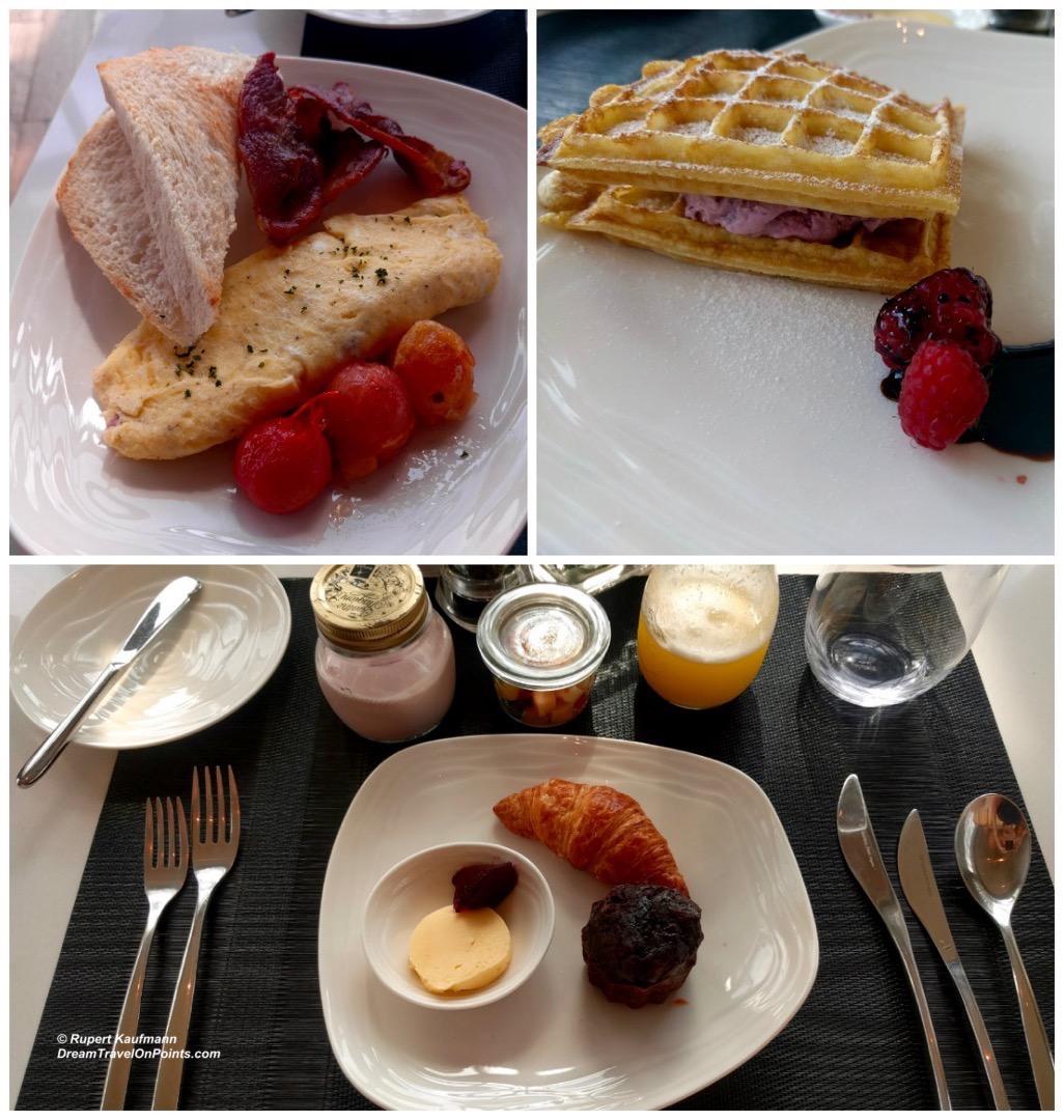 mnl-novotel-araneta-breakfast-2c