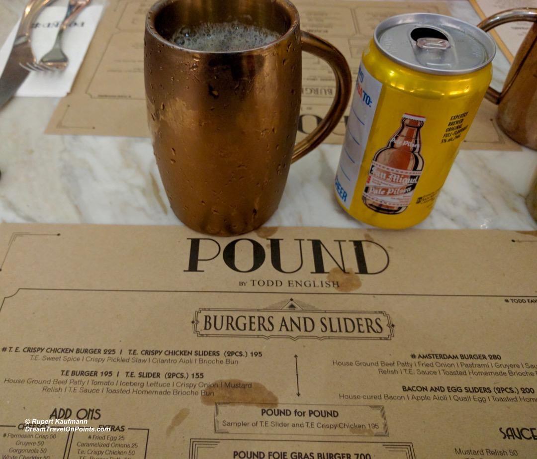 mnl-poundte-2