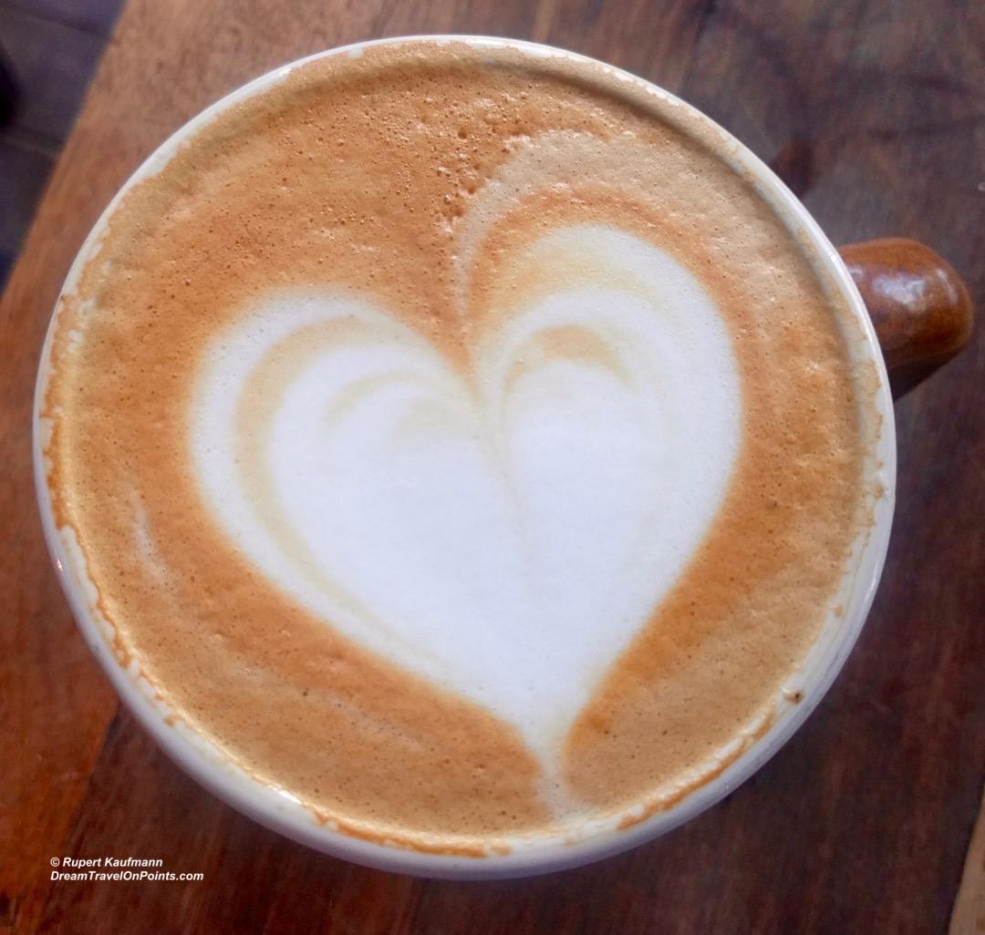 mnl-wildlflour-coffee