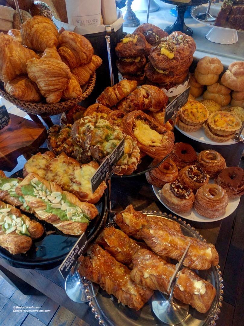 mnl-wildlflour-pastries