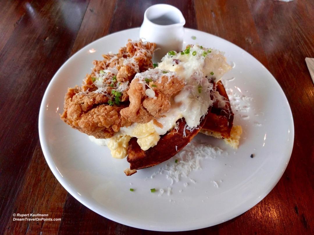 mnl-wildlflour-waffleschicken