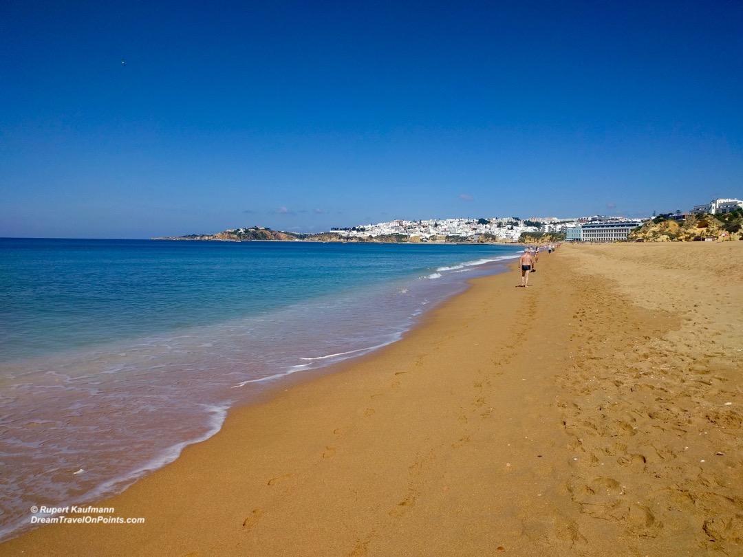 por-albufeira-beach1