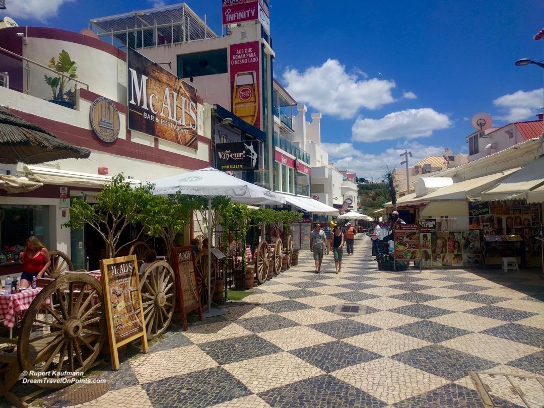 por-albufeira-town1