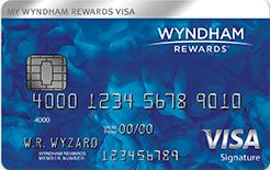wyndham-visa