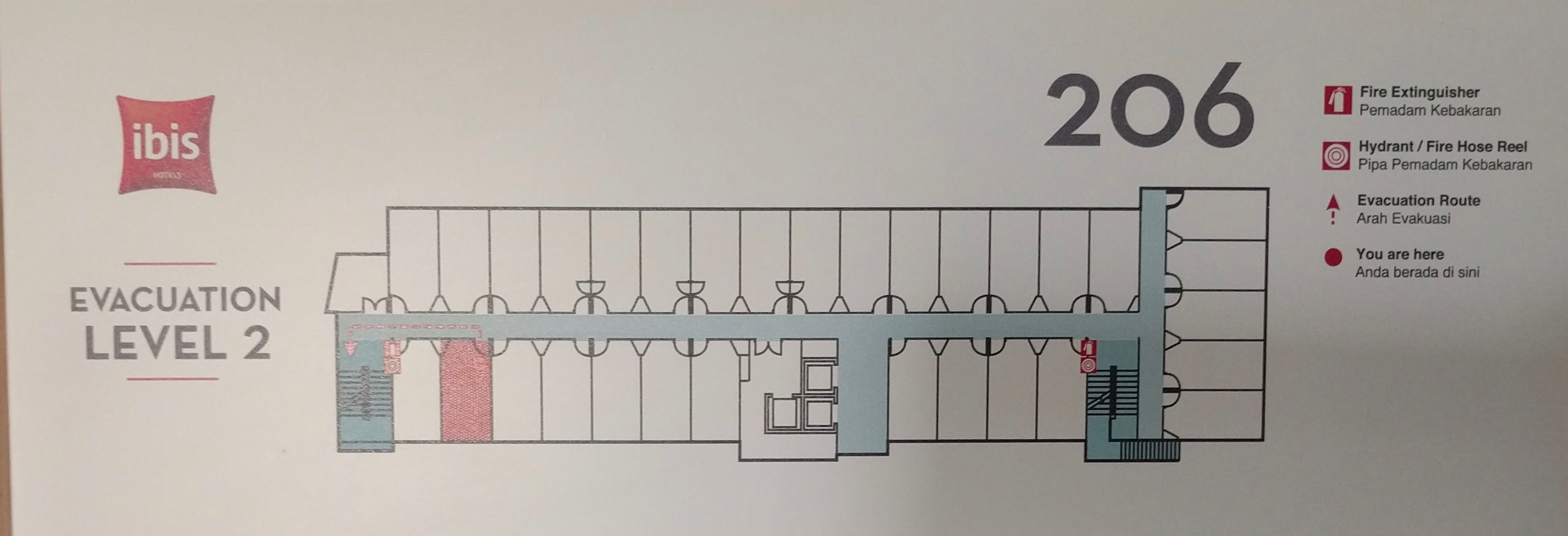 bal-ibis-legianstreet-floorplan