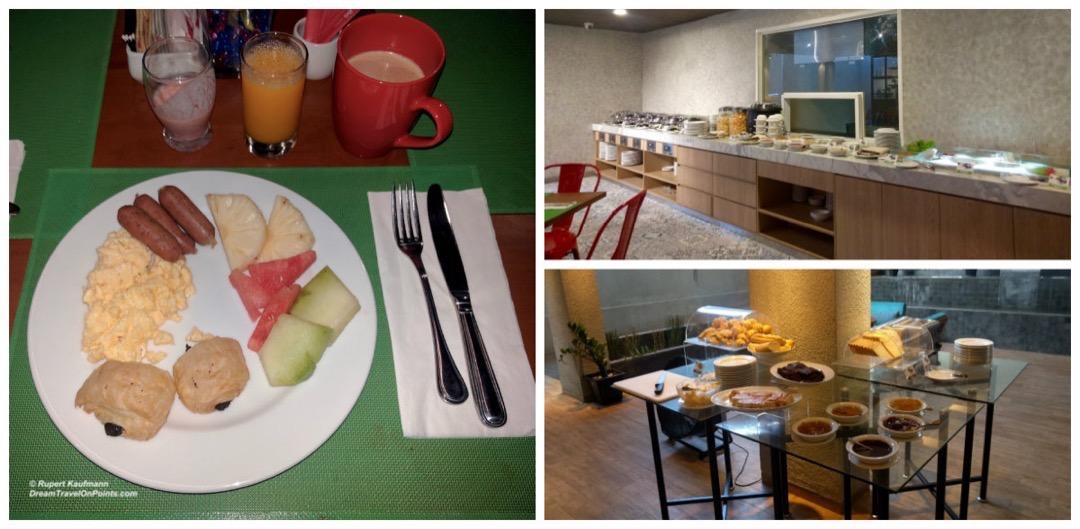 bal-ibis-legianstreet-breakfast-c