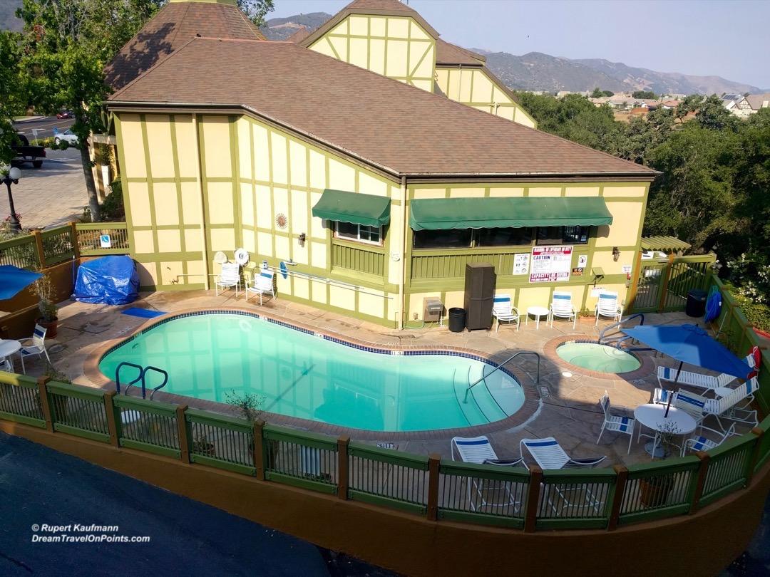 cal-hix-solvang-pool