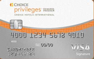 choice-privileges-visa