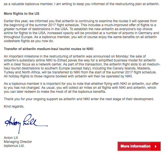 airberlin-restructuring-email-niki
