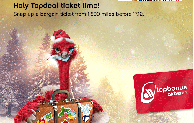 airberlin-topdeals-201612