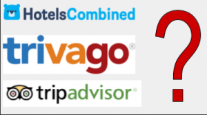 HotelSearch Logos