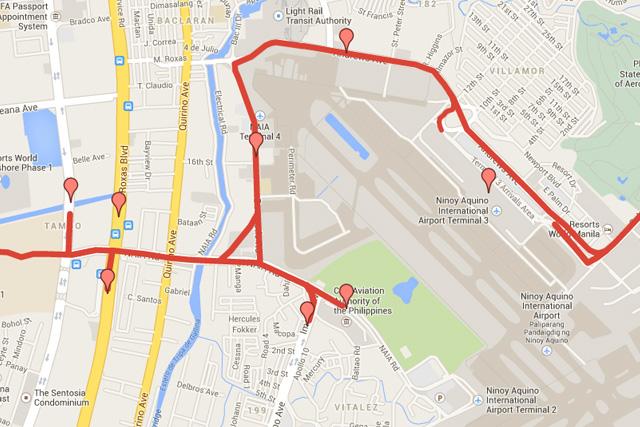 map3-naia-expressway