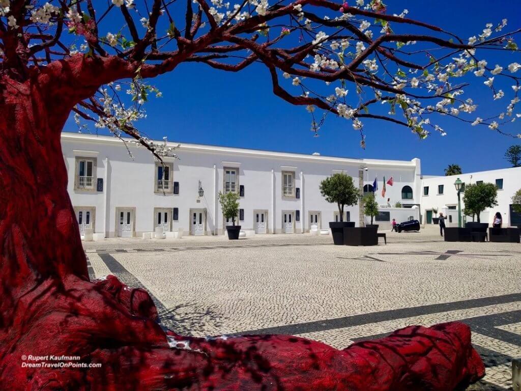 43 LIS Caixcais Palace