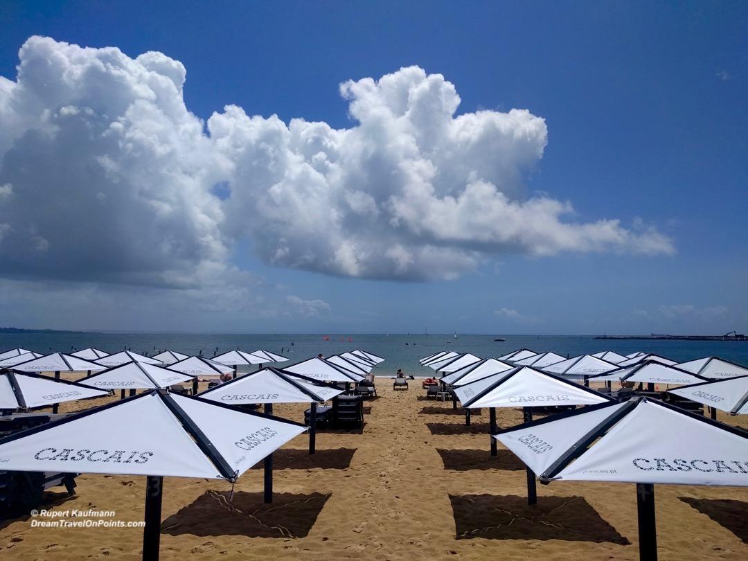 47 LIS Caixcais Beach 3
